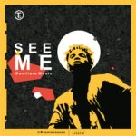 MUSIC: Damilare – See Me (Prod. By QueBeat)