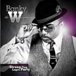 THROWBACK MUSIC: Banky W – Lagos Party