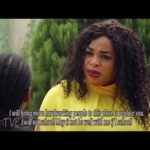 MOVIE: Ajaloleru – Latest Yoruba Movie 2018 Drama Starring Kemi Afolabi | Ibrahim Chatta