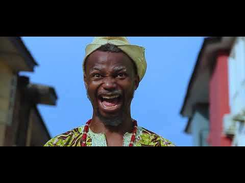 COMEDY VIDEO: EmmaOhmagod – Look Gooding Guys
