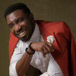 Timi Dakolo 'Love & Consequence' Album Tracklist