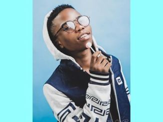 Lyta – For You (Freestyle)