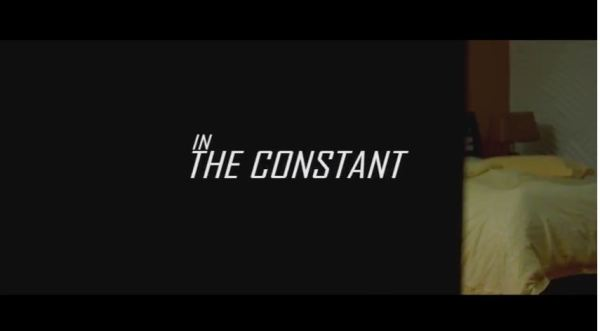 Doh-Ah – The Constant (Video)