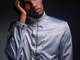 Victor AD – All Of Me (Cover)