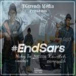 Mickey Tee ft. Xswitch – EndSARS