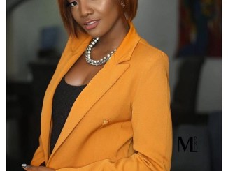 Simi Part Ways With X3M Music Record Label