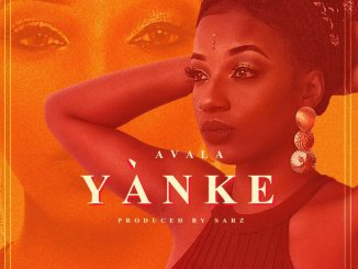 Avala – Yanke (Give Me A Chance)