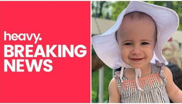Chloe Wiegand: 5 Fast Facts You Need To Know