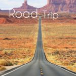 DJ Ace – Road Trip (Slow Jam Mix)