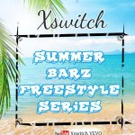 AUDIO & VIDEO: Xswitch – Legend Freestyle (Cover)