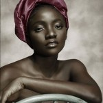 Simi – Brown Skin Girl (Beyonce X Wizkid Cover)