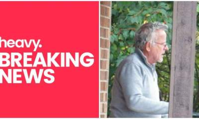 Dr. Ulrich George Klopfer Death: 5 Fast Facts You Need to Know