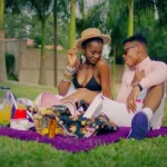 VIDEO: KiDi – Cinderella ft. Mayorkun & Peruzzi