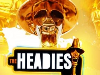 AWARD: 2019 Headies Award Nominees List