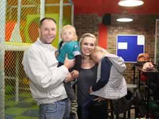 Heidi Scheepers Death: Missing George mother's body found at sea