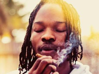 """I Charge N20M Per Show, Access Bank Has Paid Me N60M This Week Alone"" – Naira Marley Boasts"