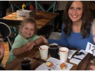 5 Fast Facts You Need to Know: Jake Hoot's Kids & Family