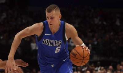 Clippers Vs Mavs Live Stream How To Watch Without Cable