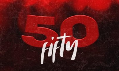 Lil Frosh – Fifty (50)