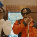 Wale Turner ft. Olamide – Bosi (official video)
