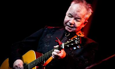 John Prine: 5 Fast Facts You Need to Know