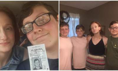 Landon Durham: 5 Fast Facts You Need to Know