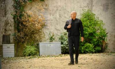Where Was Star Trek: Picard Filmed, Including the Chateau?