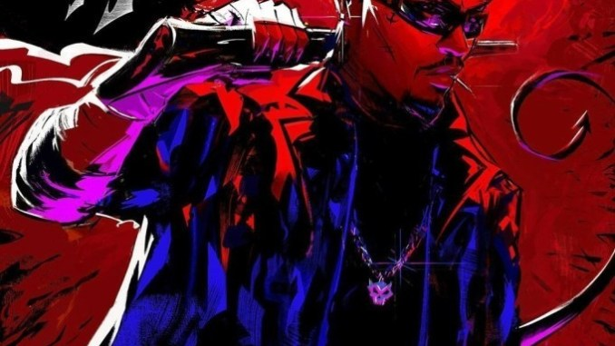 DOWNLOAD FULL EP: Olamide – 999 EP