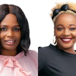 BBNaija 2020: Kaisha And Lucy Nearly Engage In Fist Fight Again After Blood And Used Tampon Was Found In The Bathroom (Video)