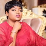 Photos Of Funke Akindele's 'Twin Sister' Surface on The Internet