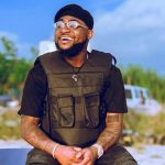 Davido threatens to quit music after alleged fight with Burna Boy