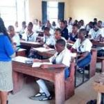 Nigeria: Schools Reopening – Parents Kick As Schools Levy N25,000 for Covid-19 Test in Ogun