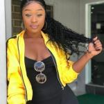 Pastors Don't Have Supernatural Powers To Heal Sickness, They Are Not Doctors – Efia Odo