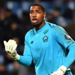 Mike Maignan: Chelsea consider move for France U21 international goalkeeper
