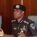 SARS to be retrained and Reoriented To SWAT, says IGP