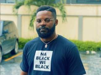 #ENDSARS: Nigerian Rapper, Falz set to join Runtown to protest this Thursday