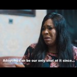 Hatred(Ikorira) – 2020 Latest Yoruba Blockbuster Movie