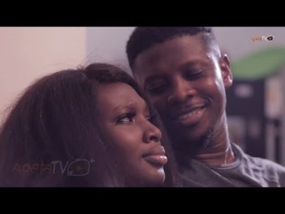 Ise Ikoko – Latest Yoruba Movie 2020 Drama