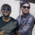 Blackface Revealed How 2baba Hide The Death Of His Former Driver