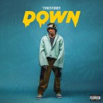 Yvngstoner – Down
