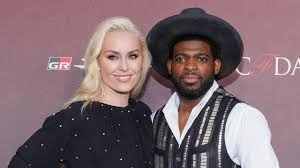 Olympian Lindsey Vonn Is Single Again After Ending Her Engagement To Ice Hockey Star P.K. Subban