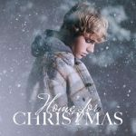 EP: Justin Bieber – Home For Christmas (EP)