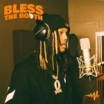 MP3: King Von – Bless The Booth Freestyle