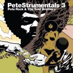 MP3: Pete Rock Ft. The Soul Brothers – So Good