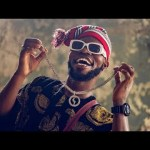 VIDEO: Broda Shaggi – The Igbo Boy (Comedy Video)