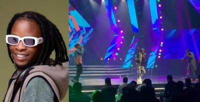 14thheadies-award-laycon-performs-alongside-joeboy-and-dj-neptune-video-tgtrends_com_ng