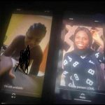 +18 Leak S*xtape Video Of Lautech Student That Skyrocketed The Internet (VIDEO)