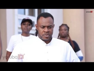 Aami Part 2 – Latest Yoruba Movie 2021 Drama