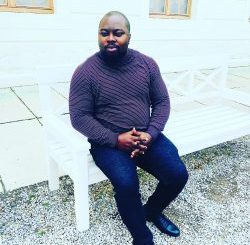 another-don-jazzy-meet-britts-world-entertainment-label-ceo-awin-williams-aka-zaddy-williams-tgtrends_com_ng