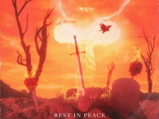 dj-sidereal-rest-in-peace-ft-denzel-curry-nell-kaycyy-pluto-tgtrends_com_ng